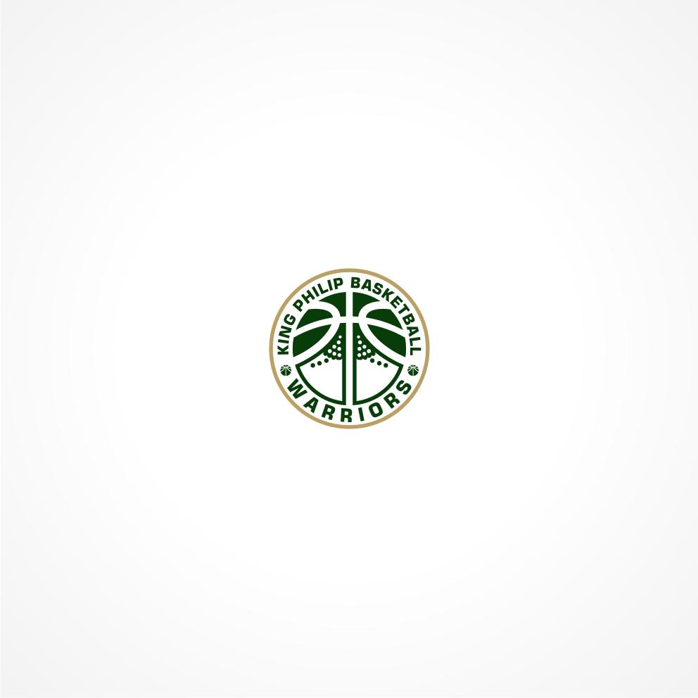 Sport Logo Design required