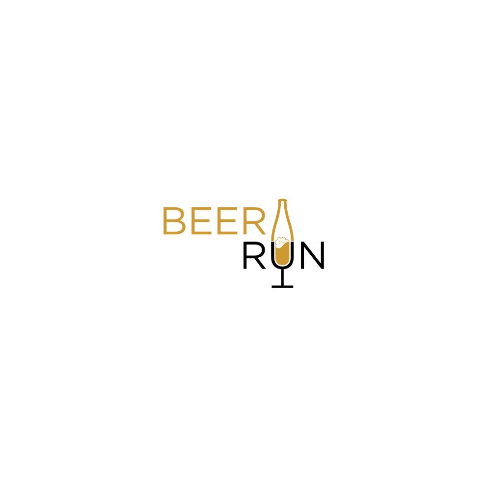 Beer Run