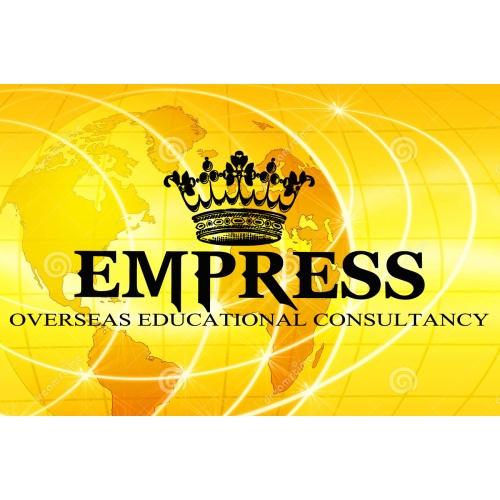 Empress Consultansy