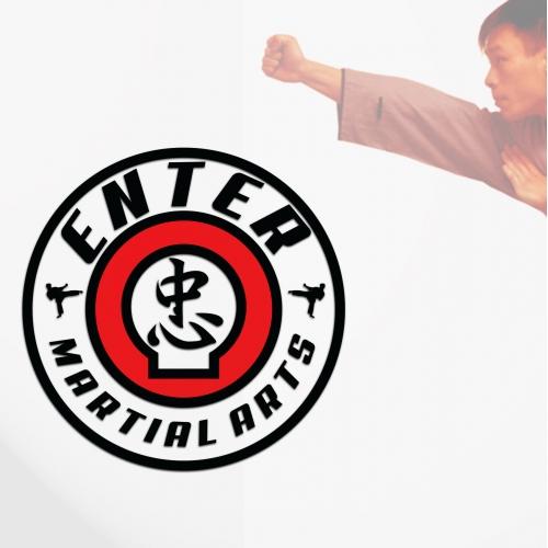 Enter Martial Arts