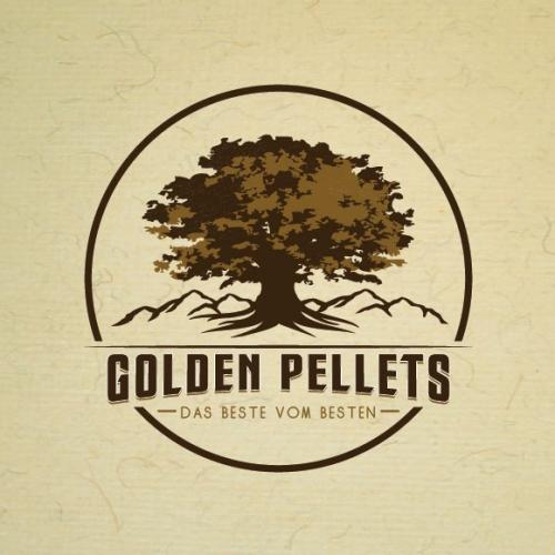 GOLDEN PELLETS