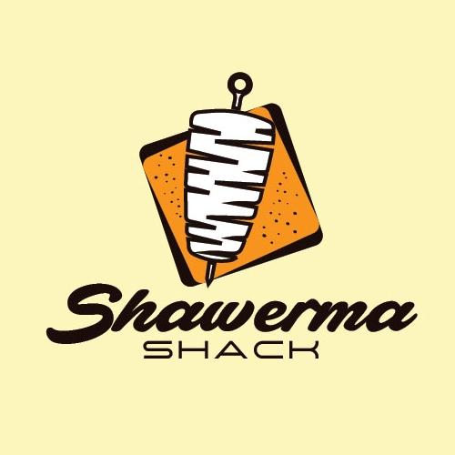 Shawerma Shack