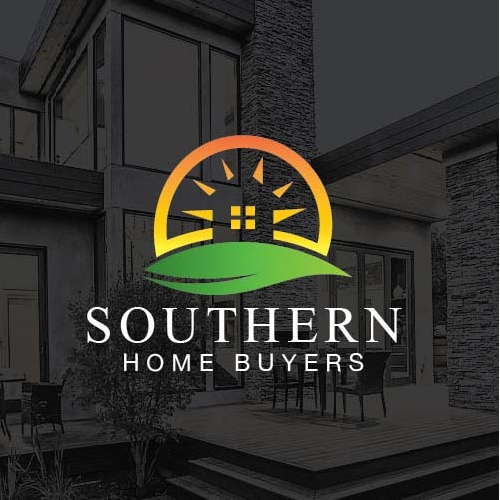 Southern Home Buyers