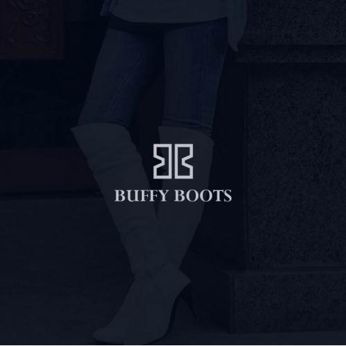 Buffy Boots