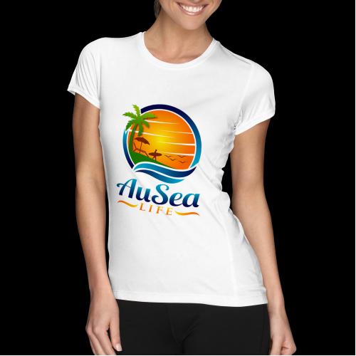 T-shirt  design2