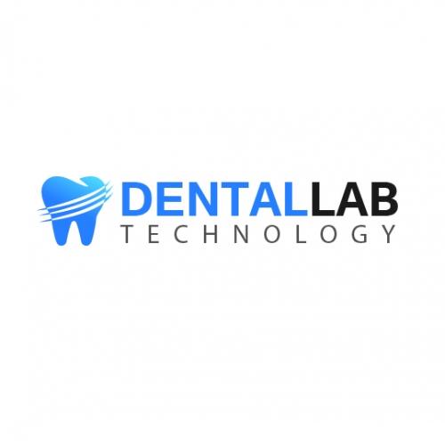 Dental Lab Technology