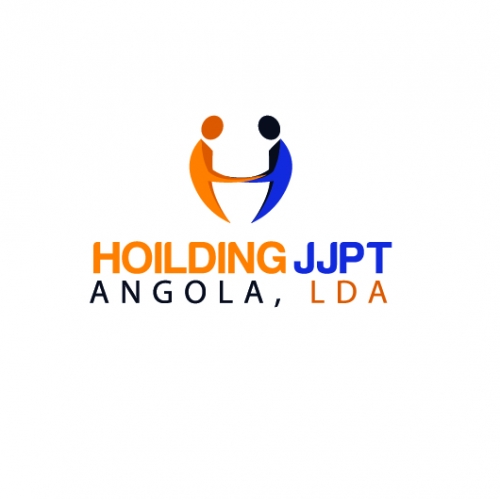 Holding JJPT Angola, LDA