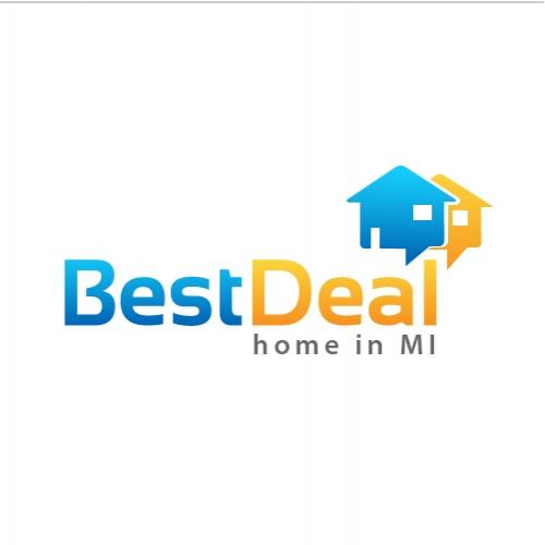 Best Deal Home