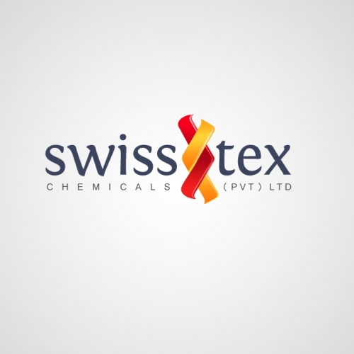 Swisstex Chemical (PVT) LTD