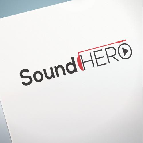 sound hero