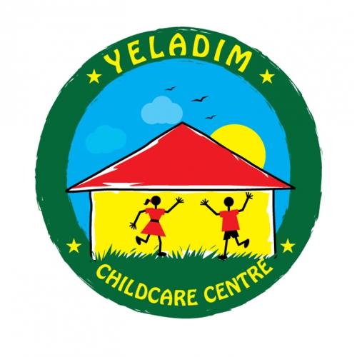 Yeladim - Children Center