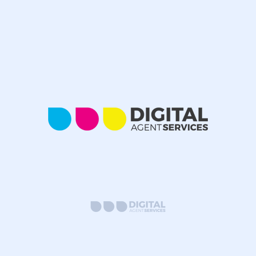 Digital Agent Services
