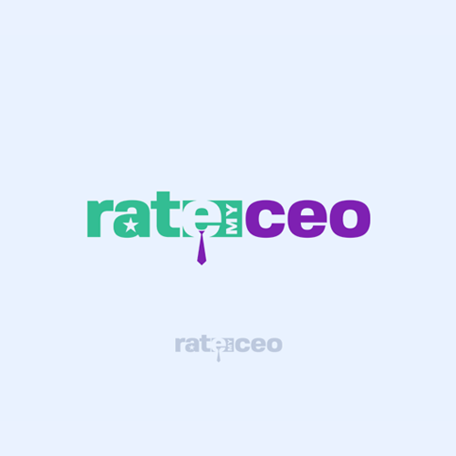 Rate My CEO