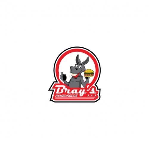Brays Restaurant Contest
