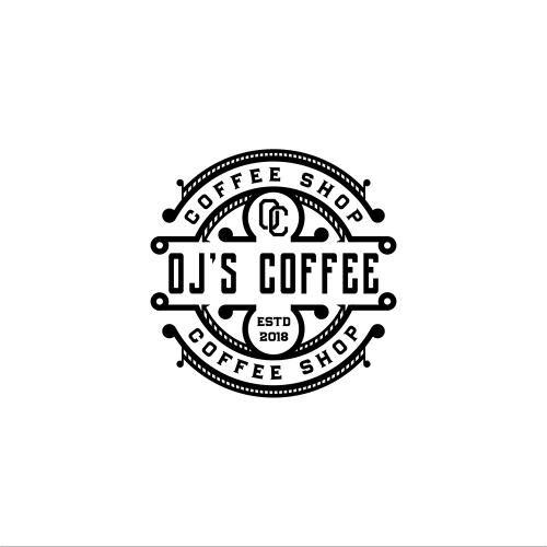OJ'S Coffee