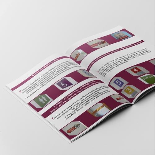BrochureWayfinder