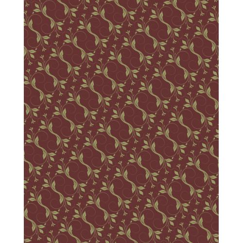 pola textile