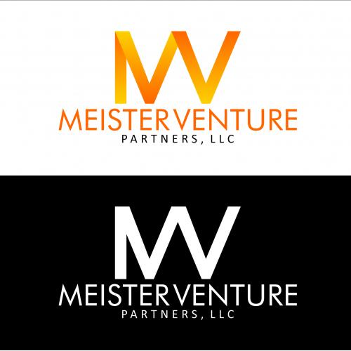 meister venture logo