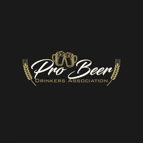 hotel bar logo