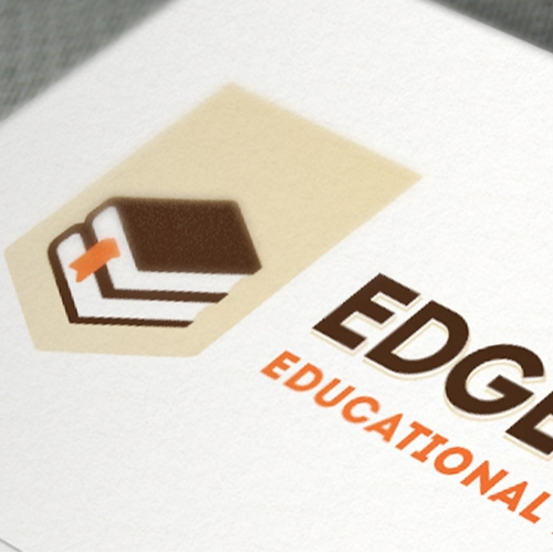 Edgemont Logo and business cards