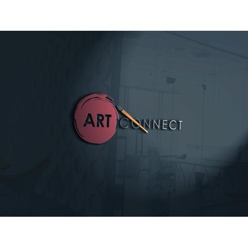 art connect