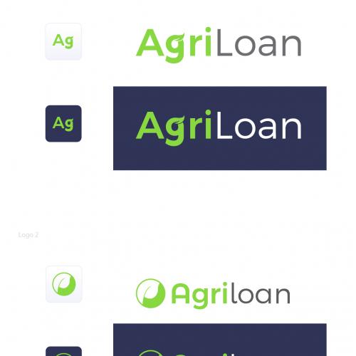 Logo Loan Design