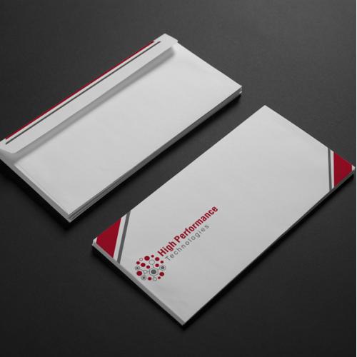 enovlpe design
