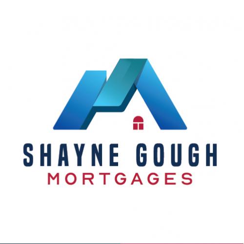 shayne_gough logo