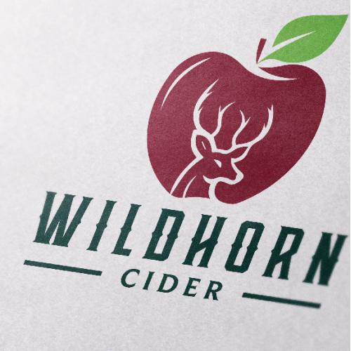 WILDHORN logo