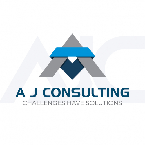 A.J. consulting