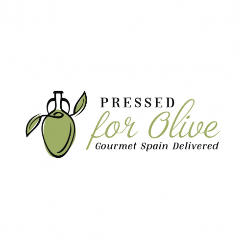 Olive oil company