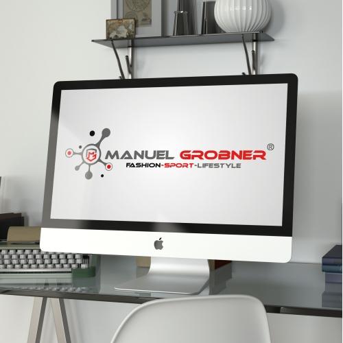 Manuel Grobner