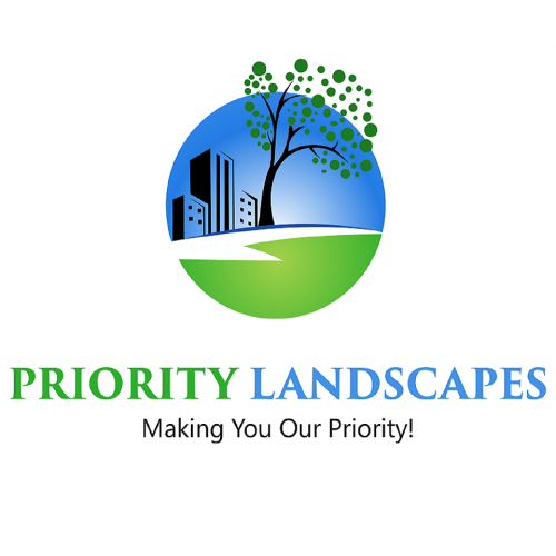 Priority Landscapes