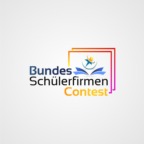 Bundes Schulerfirmen Contest