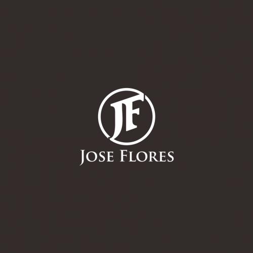 Jose Flores