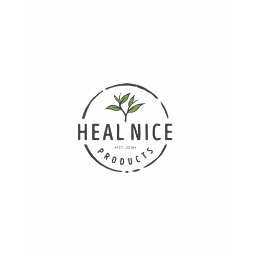 Heal Nice Products