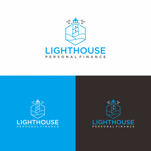 lighthouse personal finance
