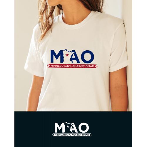 MAO - Minnesotan's Against Omar
