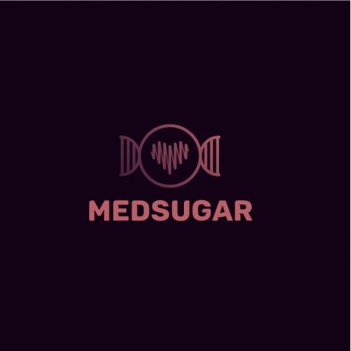MedSugar