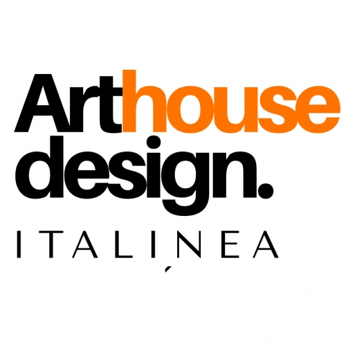 Art House Design