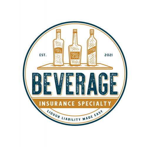 Beverage Insurance Specialty