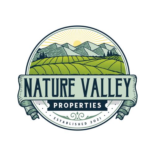 Nature Valley Properties