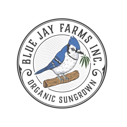Blue jay farms inc.