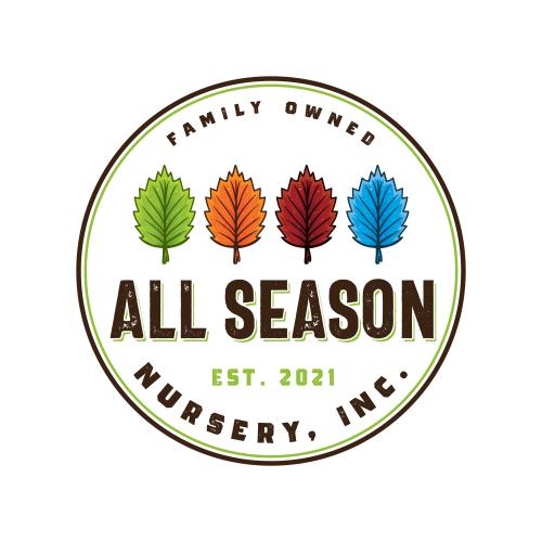 All Season Nursery, Inc.