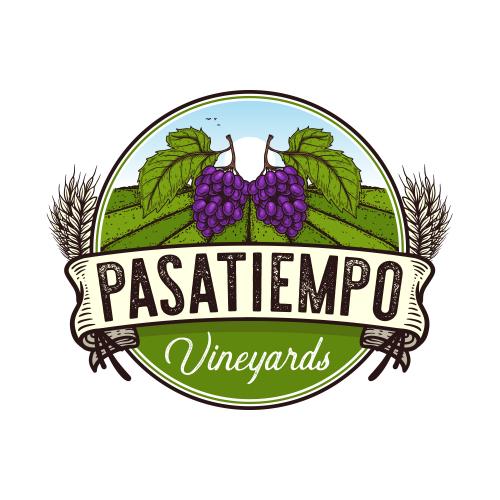 Pasatiempo Vineyards