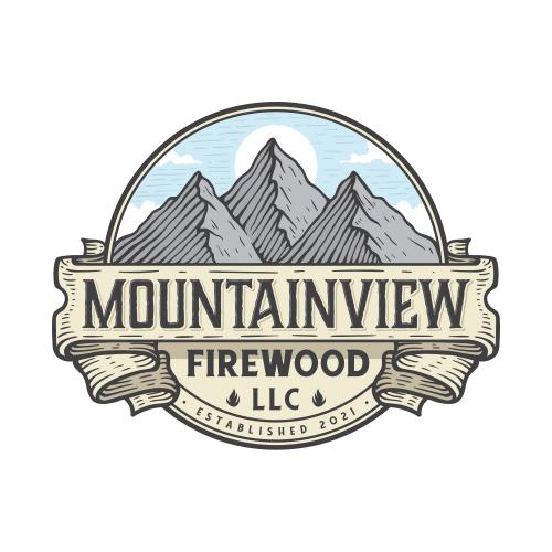Mountainview Firewood LLC