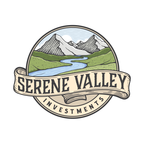 Serene Valley Investments