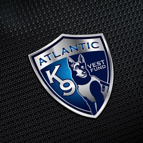 Atlantic K-9 Vest Fund