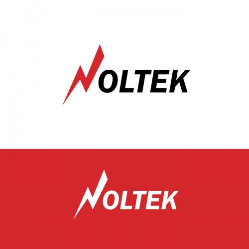VOLTEK Logo