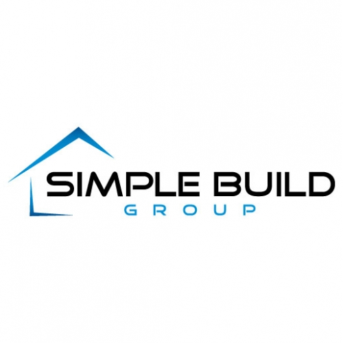 SIMPLE BUILD Group